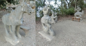 五月山公園30