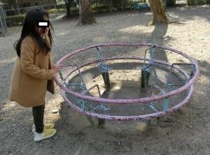 五月山公園31
