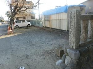 小松八幡4