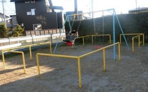 小松尾島公園8