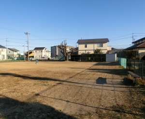小松尾島公園2