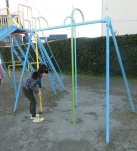 小松尾島公園5-2
