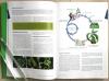 FungalBiodiversity2ndEd22.jpg