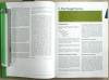 FungalBiodiversity2ndEd23.jpg