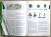 FungalBiodiversity2ndEd80.jpg