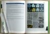 FungalBiodiversity2ndEd998.jpg