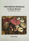 THE_GENUS_RUSSULA_in_Great_Britain1.jpg