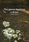 The_genus_Agaricus_in_Britain1.jpg