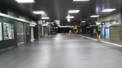 20180921京都駅(その3)