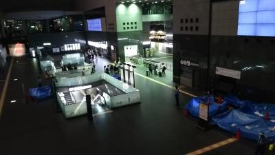 20180921京都駅(その4)