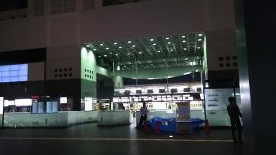 20180921京都駅(その6)