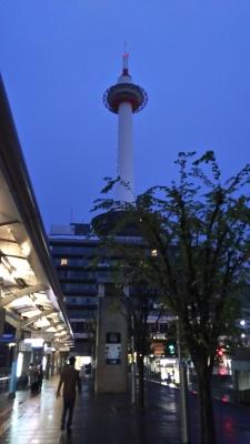 20180921京都駅(その8)