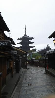 20180922八坂の塔(その7)