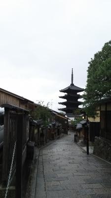 20180922八坂の塔(その8)