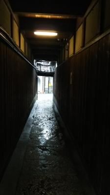 20180921石塀小路(その5)