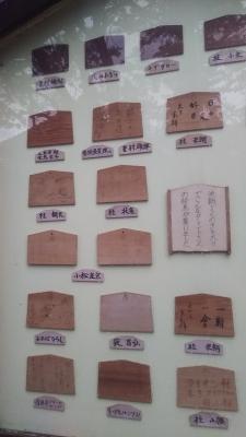 20180921安井金刀比羅神社(その2)