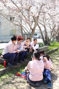 0405お花見 (2)