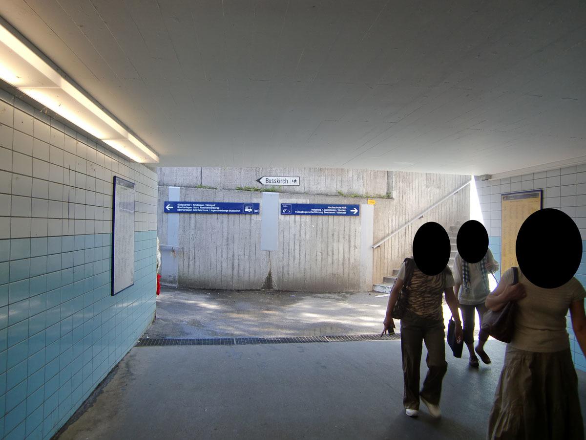 2010100194.jpg