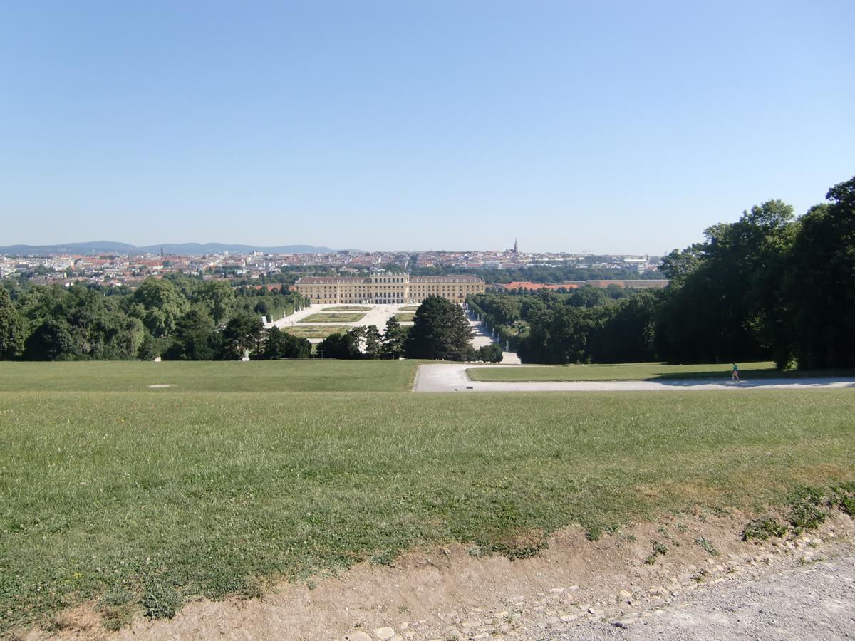 2010101829.jpg