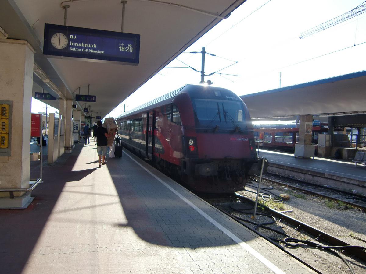 2010112707.jpg