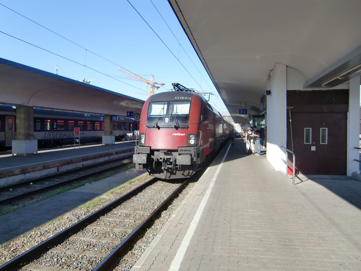 2010112709.jpg