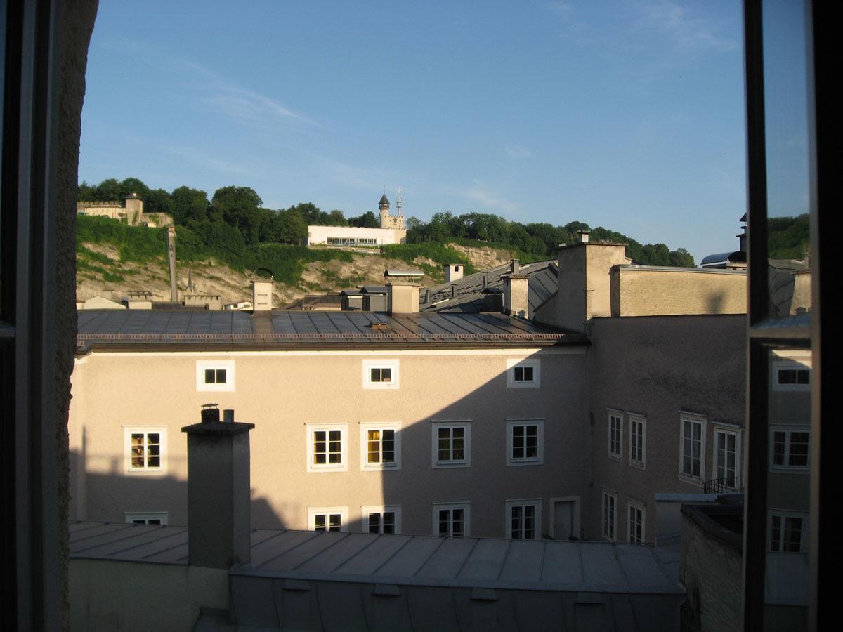 2010120602.jpg