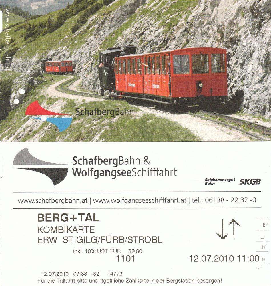 2010120619.jpg