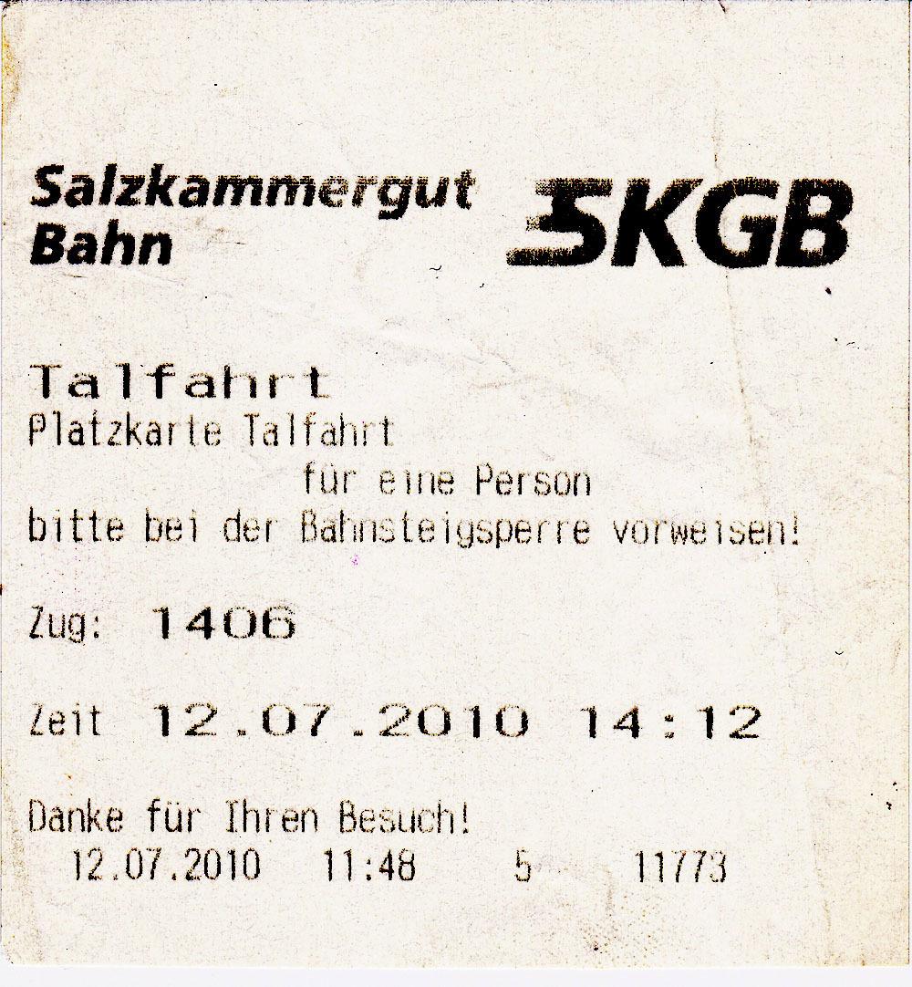 2010120805.jpg