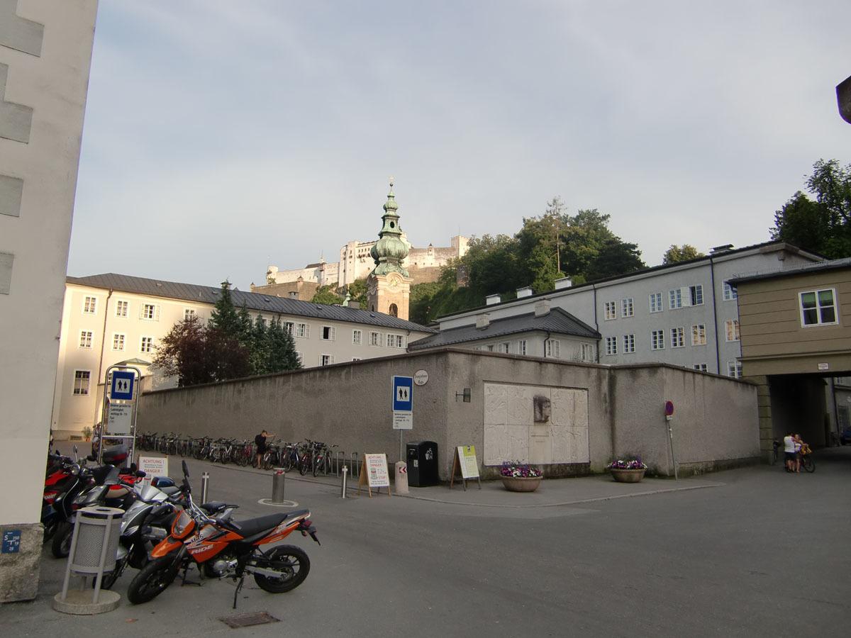 2010121214.jpg