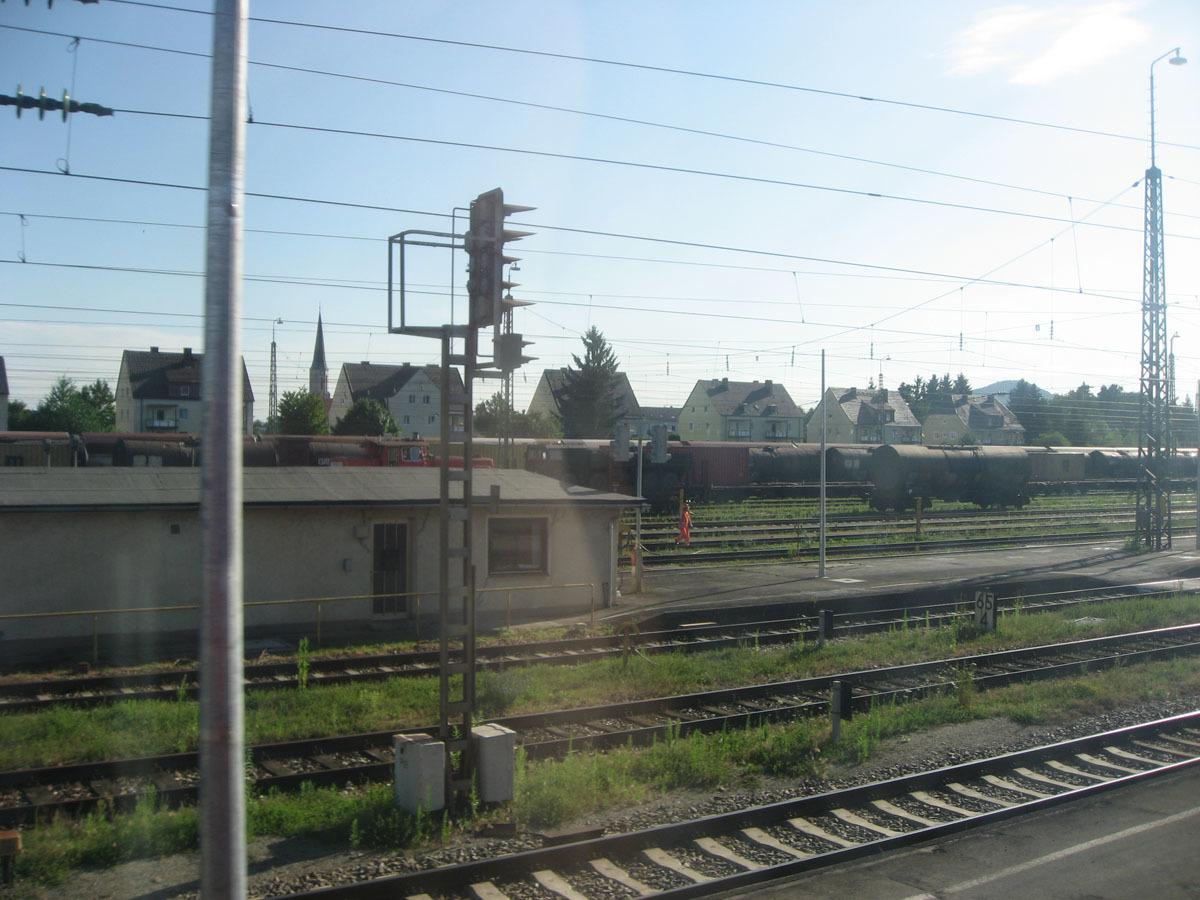 2010121610.jpg
