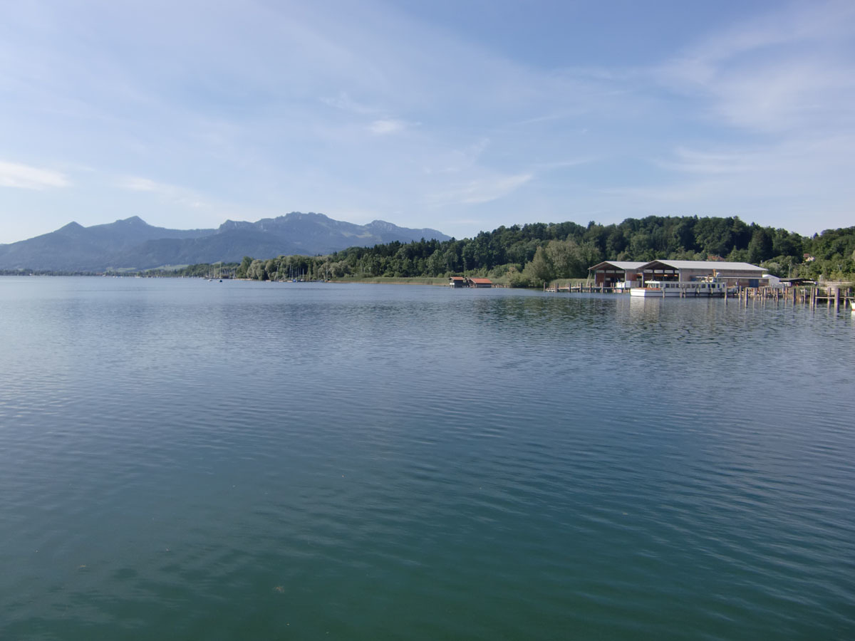 2010121711.jpg