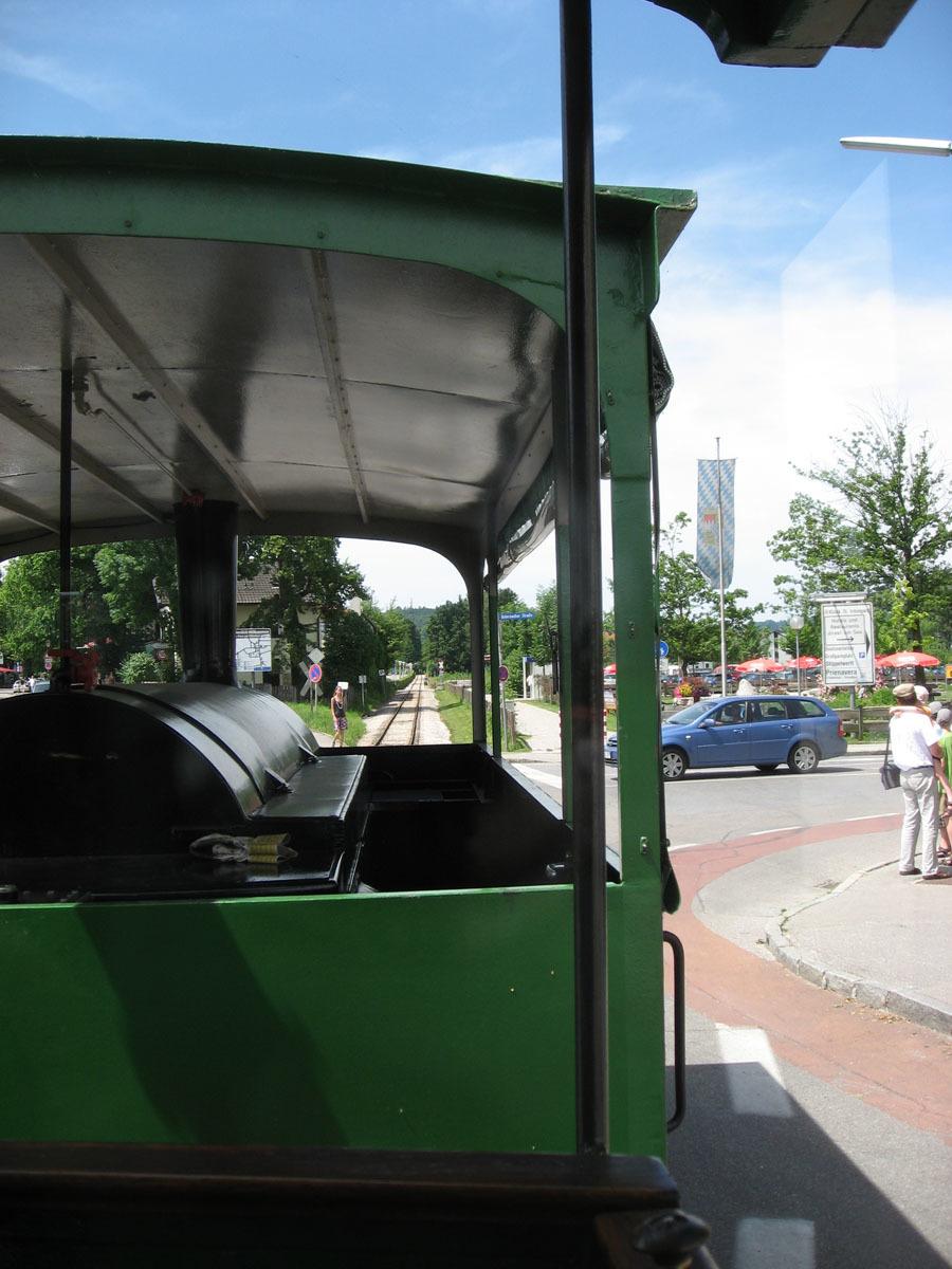2010122004.jpg
