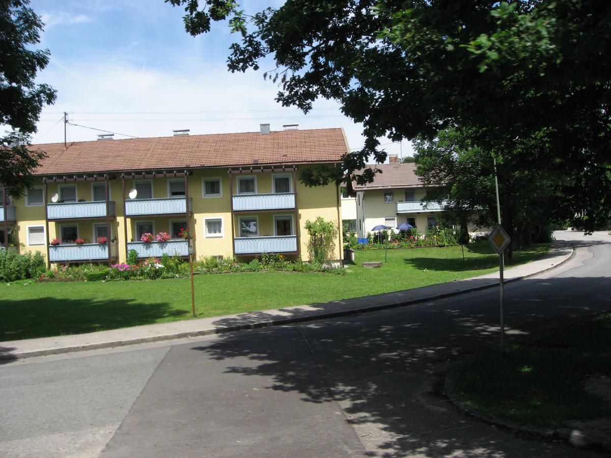 2010122007.jpg