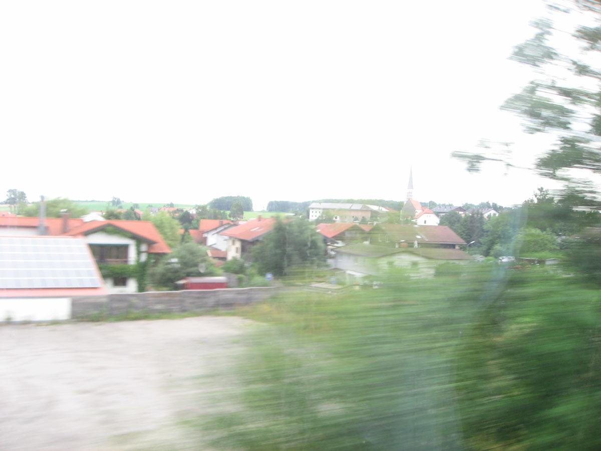2010122408.jpg
