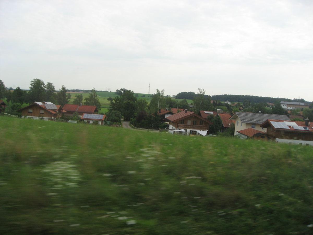 2010122409.jpg