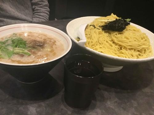 20190309_麺屋じゃいあん花小金井店-008