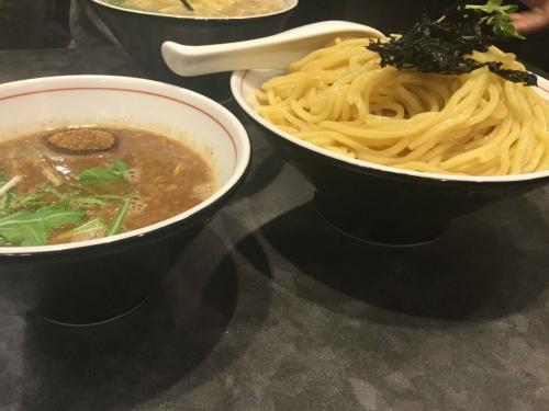20190309_麺屋じゃいあん花小金井店-014