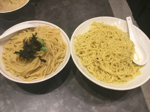 20190309_麺屋じゃいあん花小金井店-015