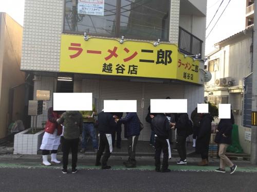 20190310_ラーメン二郎越谷店-002