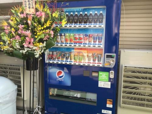20190310_ラーメン二郎越谷店-011