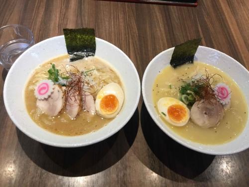 20190310_麺屋ひかり-003