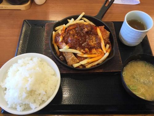 20190317_からやま相模原店-002