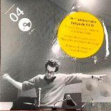 ロシュフォールの恋人たち 仏DECCA=UNIVERSAL 5枚組CD