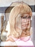ロシュフォールの恋人たち 理想の女性の肖像