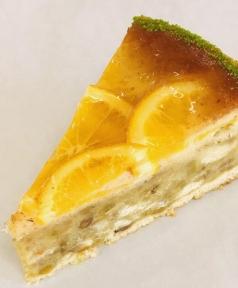 橙花_メニュー用