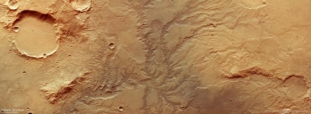 20190226Dried_out_river_valley_network_on_Mars_large.jpg