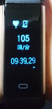 19022805