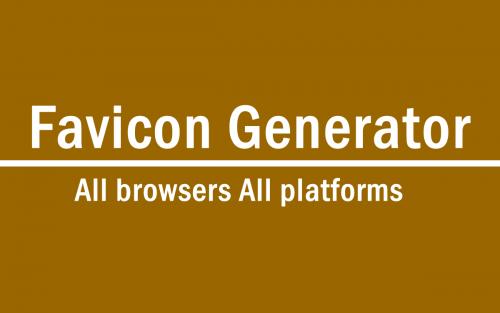 Favicon_Generator_000.png