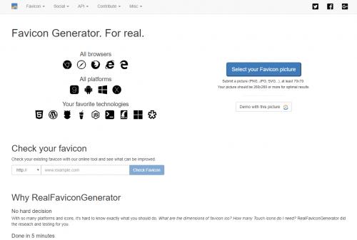 Favicon_Generator_001.png