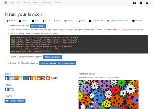 Favicon_Generator_004.png